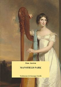 Book mansfield pdf park
